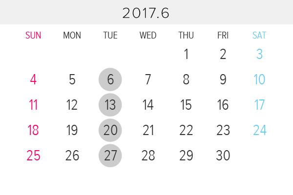 2017_6