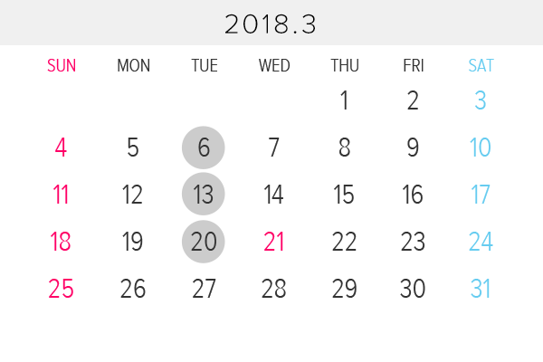 201803