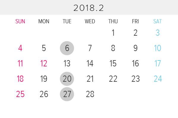 2018_2