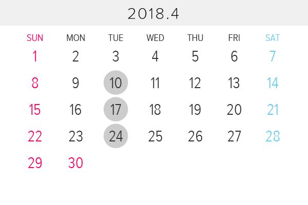 2018_04