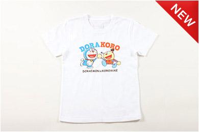 t-shirts_n