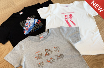 Tshirts_n