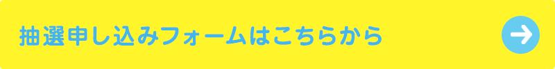 btn_info_form
