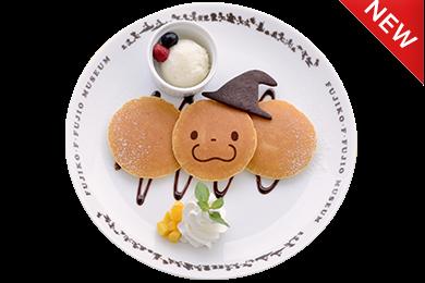 halloween_chimpui-pancake_n