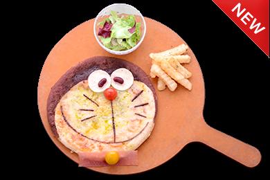 1stdora-pizza_n