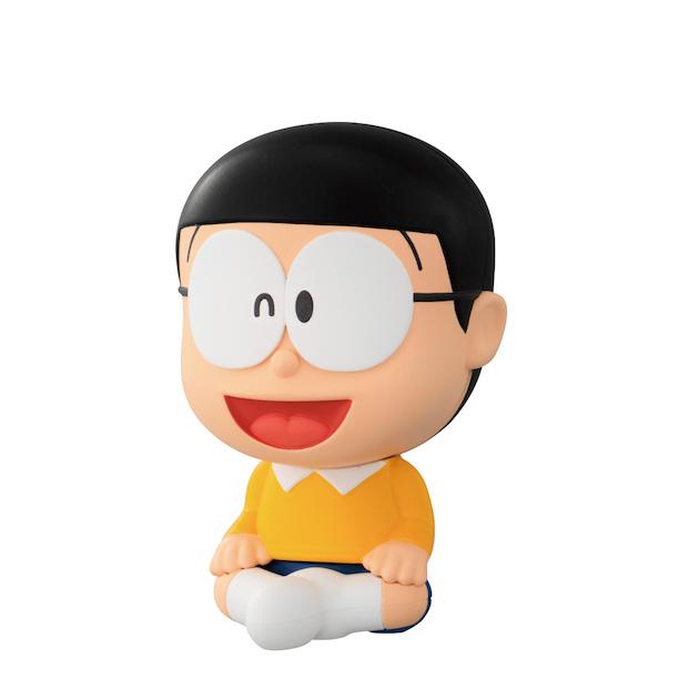 nobitaBlog